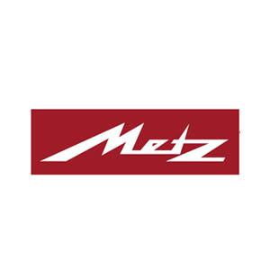 metz_logo-2
